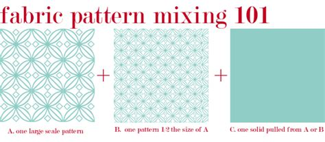 how to mix patterns bolaji touch clothx