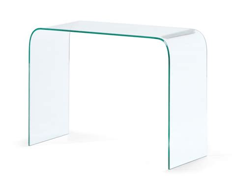 clear perspex side acrylic side table clear acrylic nightstand with bedside