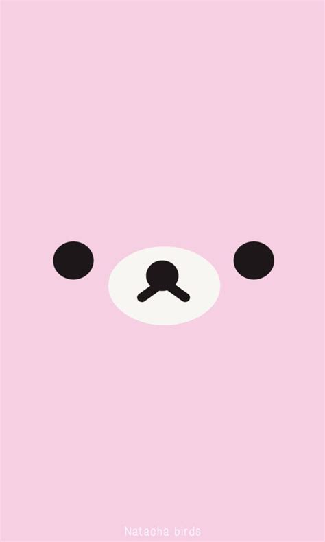 kawaii emoticons wallpaper cute kawaii face lumia 1020 wallpaper 768x1280
