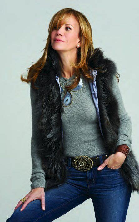 cool and stylish at age 65 60 best how to dress women over quot 50 quot styling images on