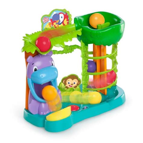 best toys for 1 year boys my top gift picks best