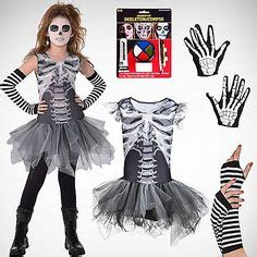 drop dead ita make a drop dead bone ita look with mix match day of the