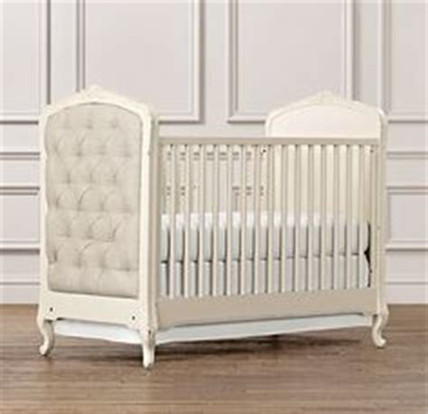 Restoration Hardware Colette Crib by 1000 Images About Baby Boy Nursery On Daybeds