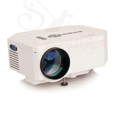 Mini Projector Uc30 2014 newest uc30 mini portable projector pro projector av vga micro usb sd with vga hdmi