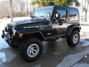 2006 Jeep Rubicon Sination 2006 Jeep Rubicon Specs Photos Modification