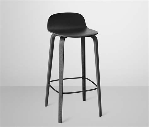 bar stools for high counter visu bar stool high bar stools from muuto architonic