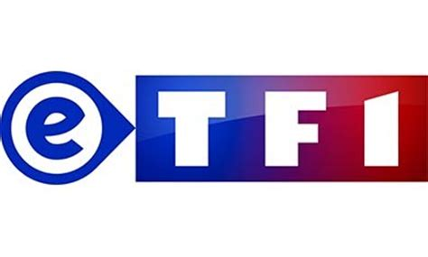 tf1 si鑒e social e tf1 outbrain extend standing partnership groupe tf1