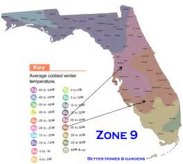 florida vegetation map bill s garden
