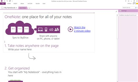 Paling Laris Key ms office 2013 preview keygen effand nozh