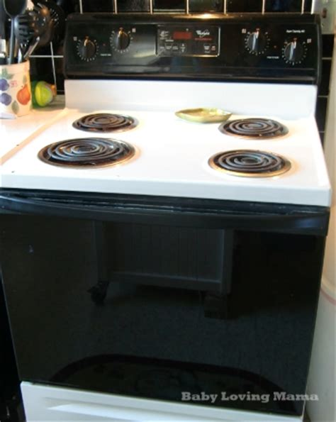 frigidaire gallery range  symmetry double ovens test