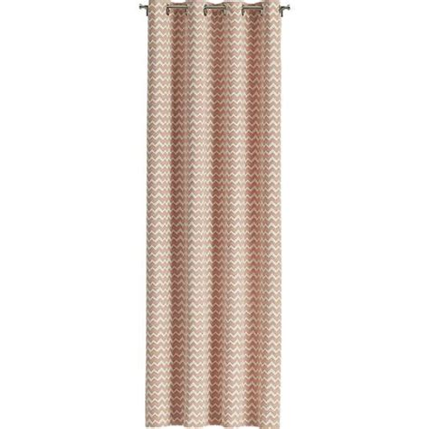 canvas curtains ikea 1000 images about curtains on pinterest hanging curtain