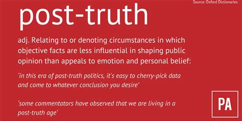 dial the truth ministries wwwav1611org other post truth named word of the year for 2016 by oxford