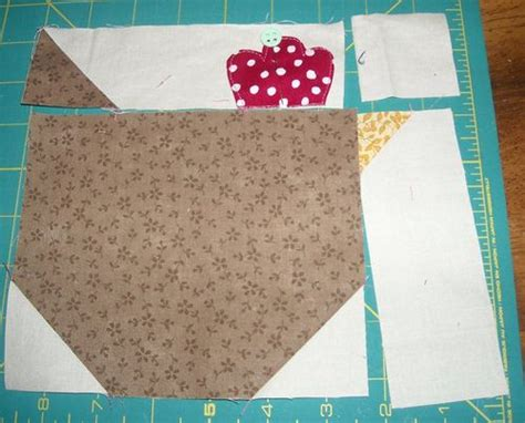 Sew Inspired Quilts by Quilt Tutorials And Sew On