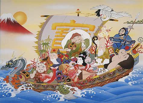 billiken in japan osaka s god billiken who is he really japan info