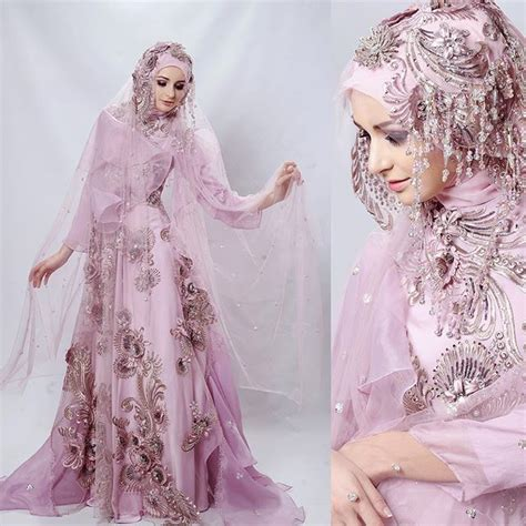 download mp3 chrisye baju pengantin gaun pengantin modern koleksi model baju dewasa auto