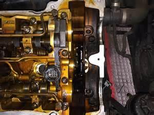 bmw m54 engine problems bmw free engine image for user