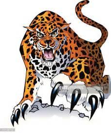imagenes de un jaguar animado illustrations et dessins anim 233 s de jaguar getty images