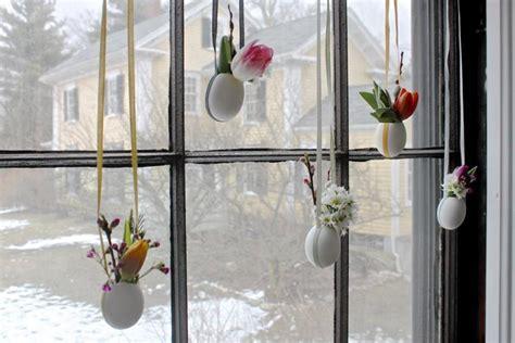 Herbstdeko Für Fenster Basteln by Wohnzimmer Wandgestaltung