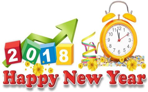 wallpaper iphone new year 2018 happy new year 2018 wallpapers