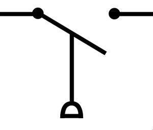 schematic symbols quiz schematic get free image about
