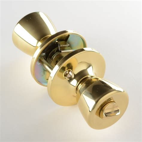 Interior Door Knobs With Key Lock 3 Brass Entrance Door Interior Door Locks With Key