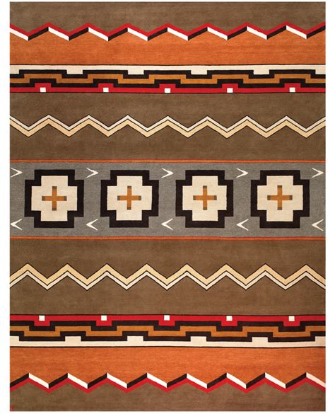 world of rugs scottsdale rugs of scottsdale nomad black 16 rugs albuquerque mens travel accessories