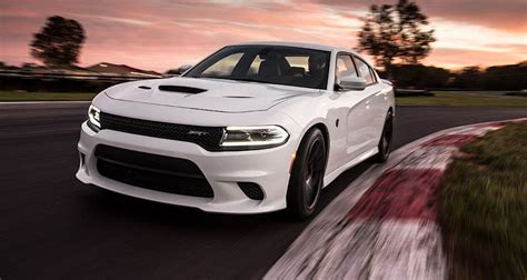charger upgrades dodge charger performance upgrades through the years