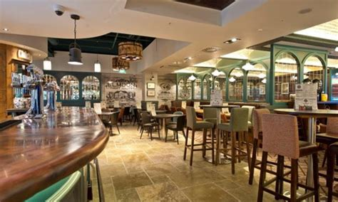 printable wetherspoons vouchers uk airports and food beverage operators reject