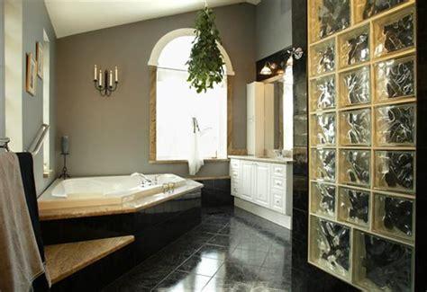 modern bathroom decorating ideas plushemisphere 10 modern and luxury master bathroom ideas freshnist