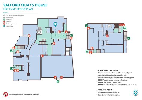 100 emergency evacuation floor plan template the 25