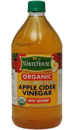 Clinical Test On Caroline S Apple Cider Vinegar Detox Drink Recipe by Apple Cider Vinegar For Yeast Infection Treatment