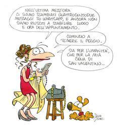 Valentino Keep Calm E Tifo Iphone 7 Or 8 Cover vignetta lucrezia test tuta dm7 2017 ziche vignettes