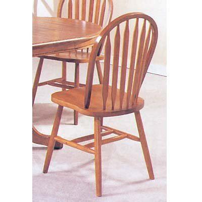 Country Style Dining Chairs Black Friday Set Of 4 Oak Finish Arrow Back Country Style Dining Chairs Black Friday Usa