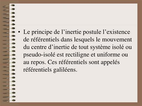 Principe de l'inertie definition of marriage