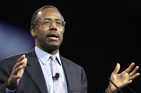 bed carson news on dr ben carson tread not org