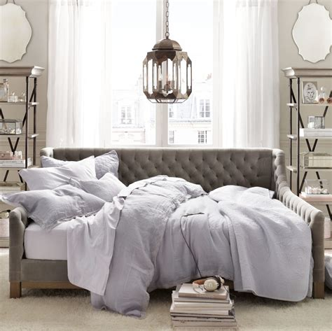 daybed bedding ideas chic daybed bedding decorating ideas for bedroom beach style