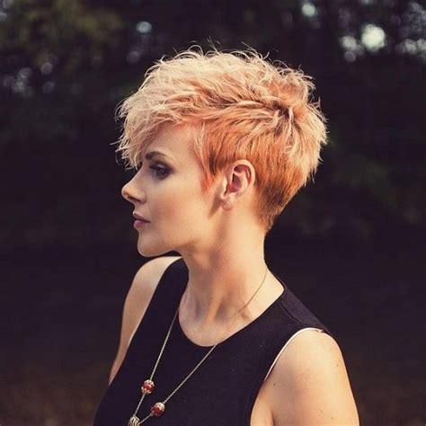 fotos de nucas con cortes en corto cortes de pelo corto 2019 para mujer cortes de pelo 2019