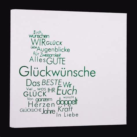 Sprüche Zur Hochzeit by Hochzeit Gl 252 Ckwunsch Spruch Alle Guten Ideen 252 Ber Die Ehe