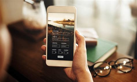 mobile direct how hoteliers can drive more mobile direct bookings