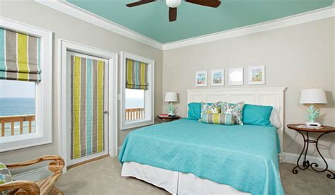 ceiling colors 10 smart tips on how to paint your ceiling home design lover