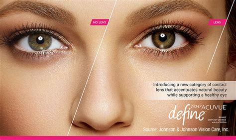 define tow colored contact lenses calhoun vision center minneapolis mn
