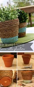 beautify your home and garden with these awesome diy