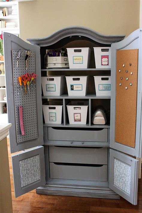 how to make an armoire 25 best ideas about armoire redo on pinterest armoire