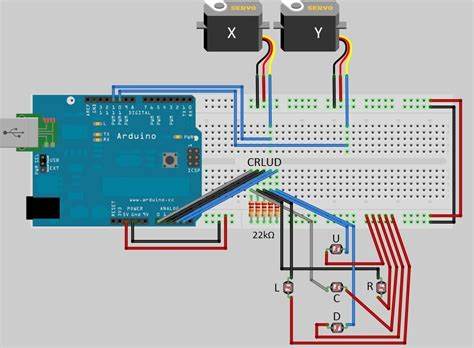 resistor divider arduino arduino voltage divider increasing resistor value for solar tracker electrical engineering