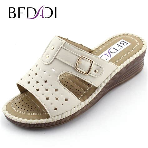 sandals on sale bfdadi 2016 sale sandals fashion open toe