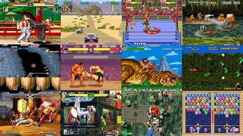mame32 games free download full version for xp mame 32 free download full version pc game full version