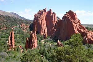 Garden Of The Gods Homes The Garden Of The Gods Home Design Inspiration Ideas