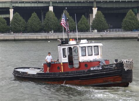 small tug boats small tug boats google search small in 2018