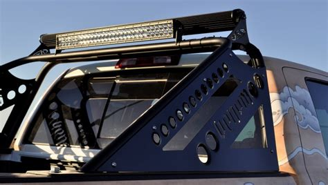 Tundra Roof Rack by 2005 Toyota Tundra Roof Rack Autos Post