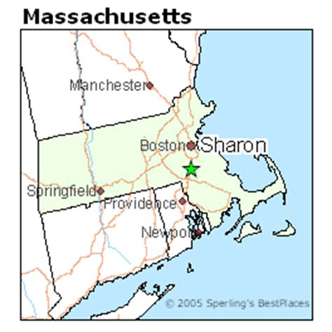 houses for sale in sharon ma best places to live in sharon massachusetts